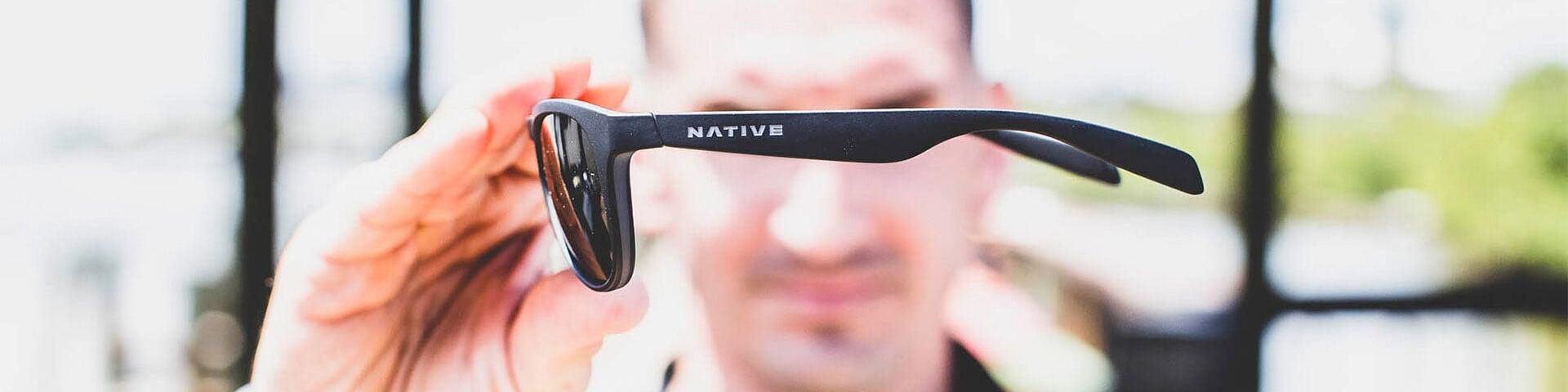 Inside Native Eyewear Customer Care 1b 99